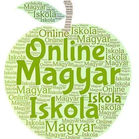 OMI Magyar