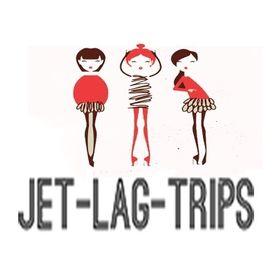 Jet lag le blog voyage total confort