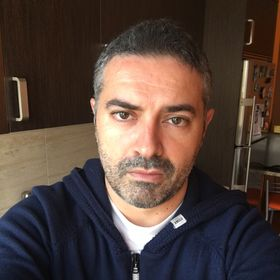 Carlos Duro Gil