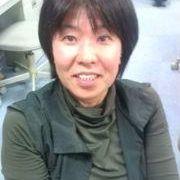Mieko Sakata