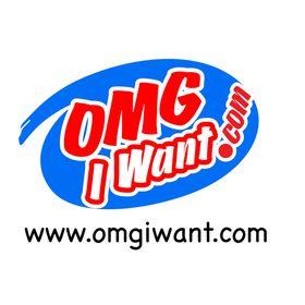 OMGIWant.com
