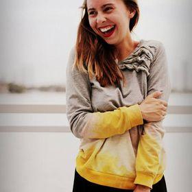 Nina Fekete