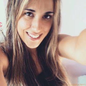 Soraia Barroca