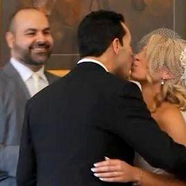 Melbourne Marriage Celebrant | Dominic Lococo