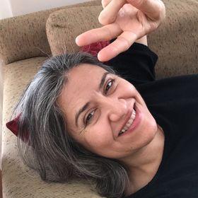 Cristina Berumen