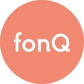 fonQ | Keuzehulp en inspiratie voor je interieur!