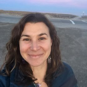 Jennifer Klein
