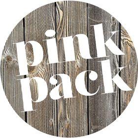 Pinkpack Crew
