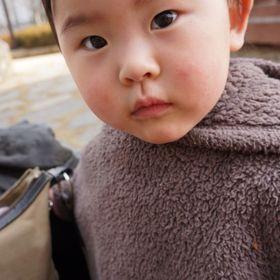 Doseung Choi
