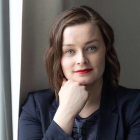 Marika Ritala-Mäkinen