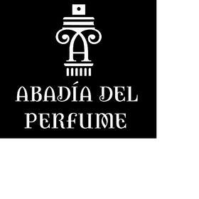 La Abadía del Perfume
