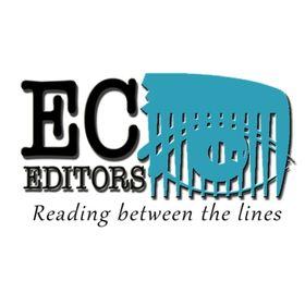 Eye Comb Editors
