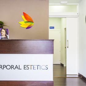 Corporal Estetics Medicina Estética