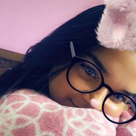 Karla alejandra