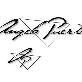 Angela Puerto Diseñadora