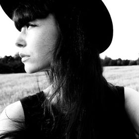 Cecilie Demant