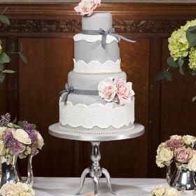 Pretty Gorgeous Cake Co
