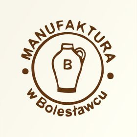 Manufaktura w Bolesławcu*
