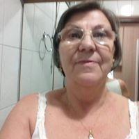 Marilene Peghin Dos Santos