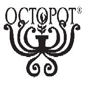 Octopot Grow Systems