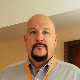 Dave Rothacker