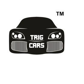 Trig Cars