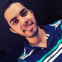 Marcelo Requião