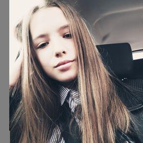 Sophia Markova