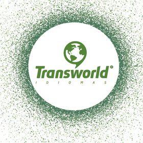 Transworld Idiomas