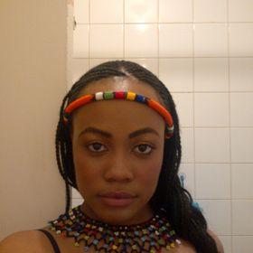 Yammy Nyasulu