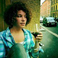 Gabriella Seiler