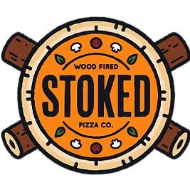 Stoked Wood Fired Pizza Co.