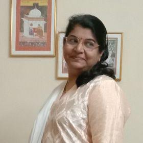 Shubhangi Deshmukh