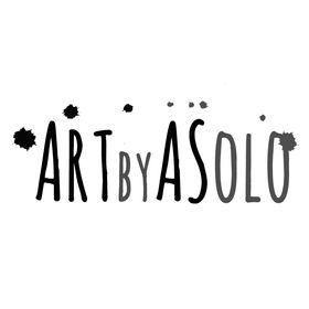 ARTbyASolo