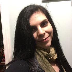 Deborah Paradiso