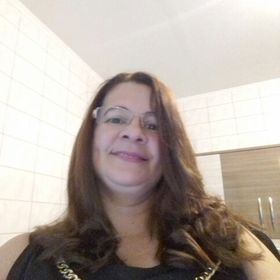 Silvana Fermino