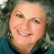 Gloria Casale
