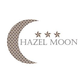 Hazel Moon, Inc. | Luxury Loungewear | Loungewear Fashion