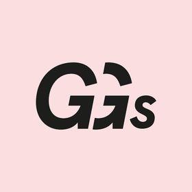 GGs Natureceuticals