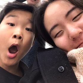 Ashley Cha