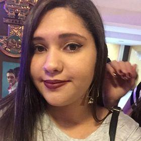 Elisa Fagundes