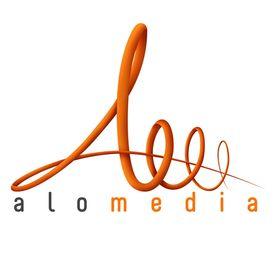 alomediaseo