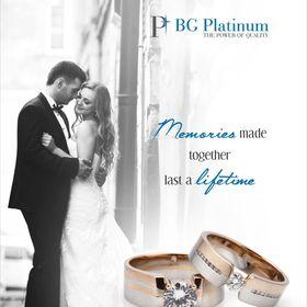 16 Best Platinum Fusion Rings Images