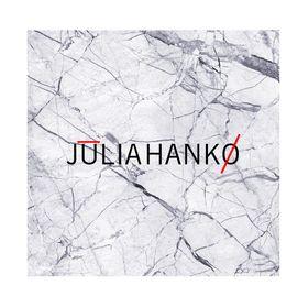 Julia Hanko