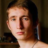 Vadim Pecherskiy
