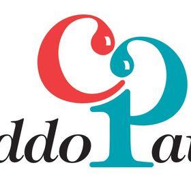 Caddo Paint Co