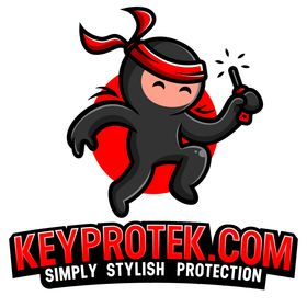 Keyprotek.com