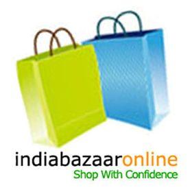 www.indiabazaaronline.com