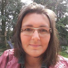 Anke Gilde