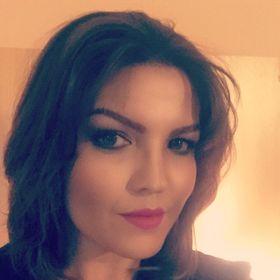 Adriana Cazaroti